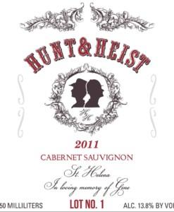 hunt&heist_cabernetsauvignon_Lot1_outline