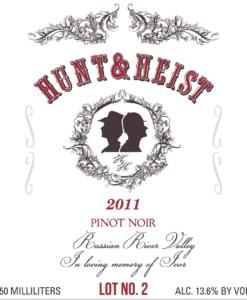 hunt&heist_pinot_Lot2_outline