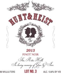 hunt&heist_pinot_Lot3